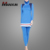 High Quality Lycra Fabric Muslim Swimsuit Modest Full Cover Islamic Tracksuit Hotsale Swimwear