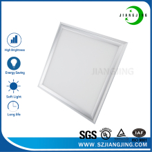 120lm/w PF>0.95 led panel light with fast delivery