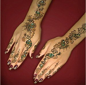 Yemeni Henna Buy Henna Product On Alibaba Com