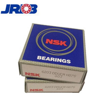 JRDB factory direct supply quality guaranteed 베어링 <span class=keywords><strong>nsk</strong></span> 6203dul1 17x40x12mm 대 한 Japan ac motor