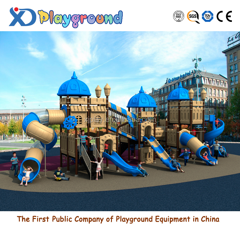 Used kids outdoor playground equipment used kids outdoor playground equipment used outdoor playground equipment for sale