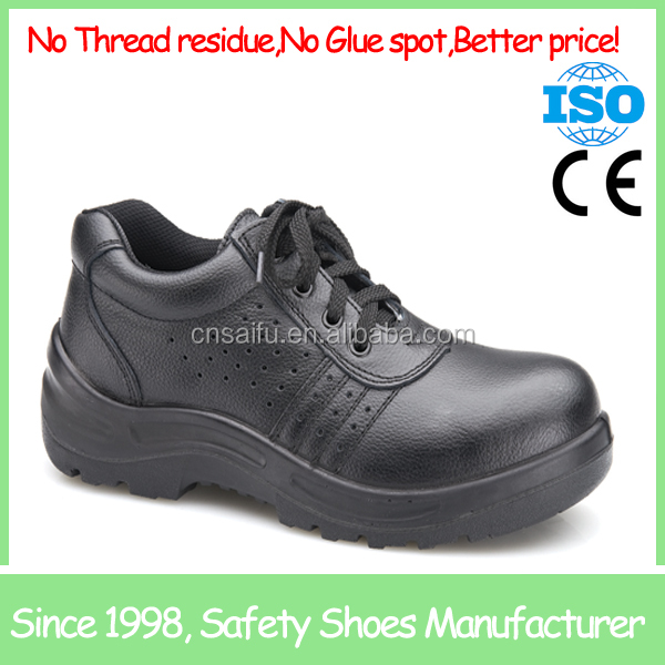 Online Shopping For Safety Shoes Wholesale, Safety Shoes Suppliers - Alibaba