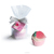 Cake shape Bath Fizzer suitable for gifts