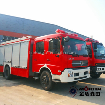 4x2 Drive 6000l Fire Truck Water Capacity 6t,Fire Truck Weight - Buy Fire  Truck Water Capacity,Fire Truck Weight,Fire Truck 6t Product on Alibaba com
