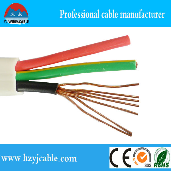Cable Wire Price Philippines Wholesale, Cable Wire Suppliers - Alibaba