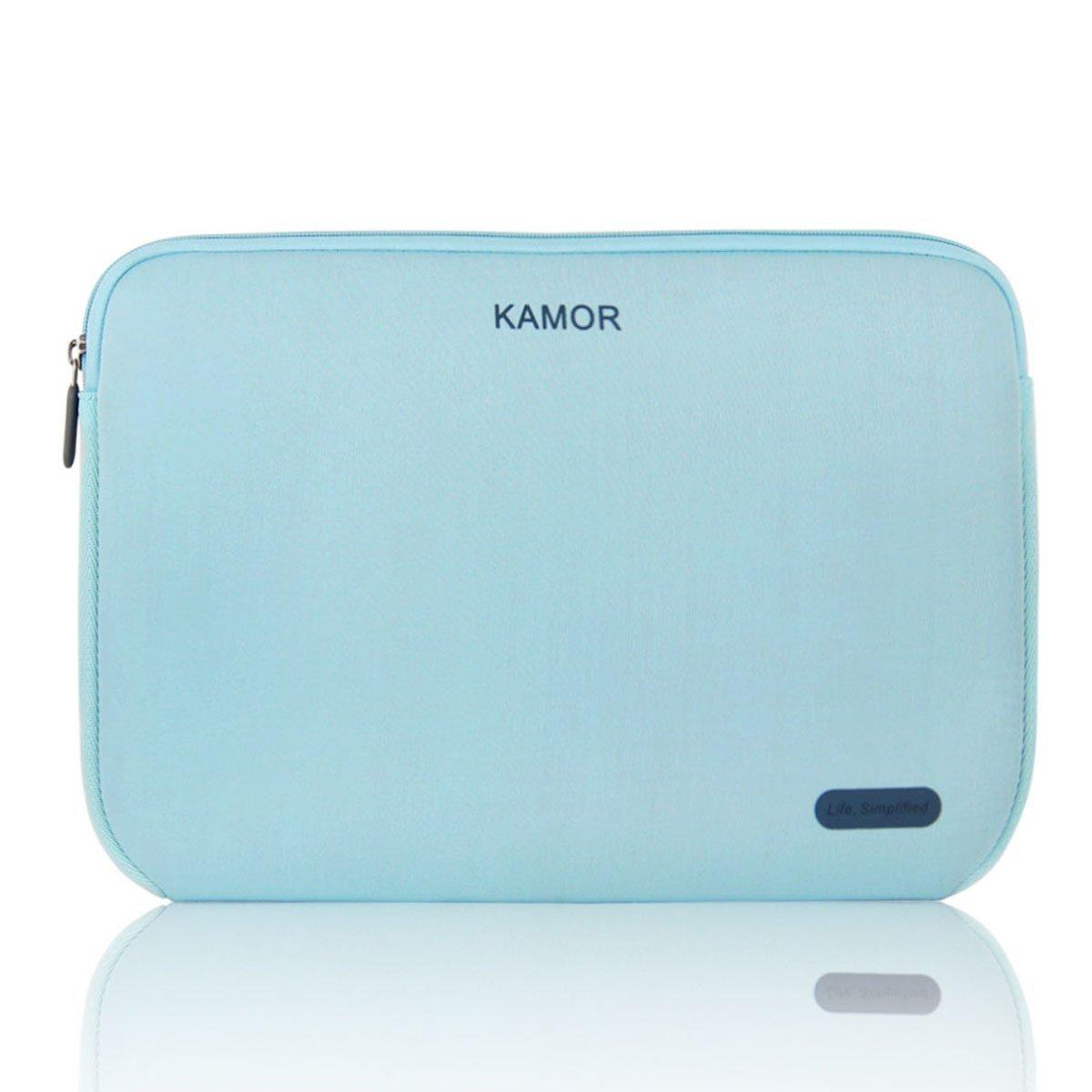 28867ddb70f7 Buy Kamor 13 13.3 14 inch Water-resistant Neoprene Laptop Sleeve ...