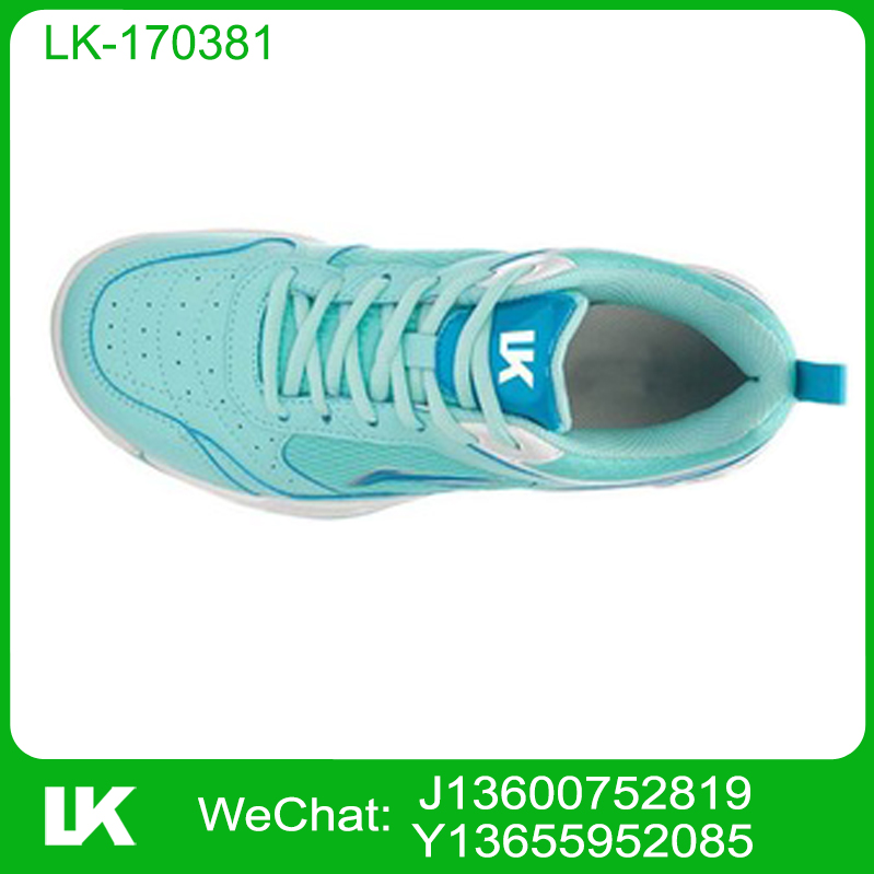 shoes table lovely tennis Wholesale 2017 qEICw5Ctx