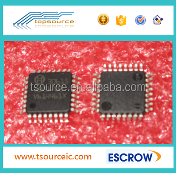 Original new 30615 Automotive electronic integrated circuits