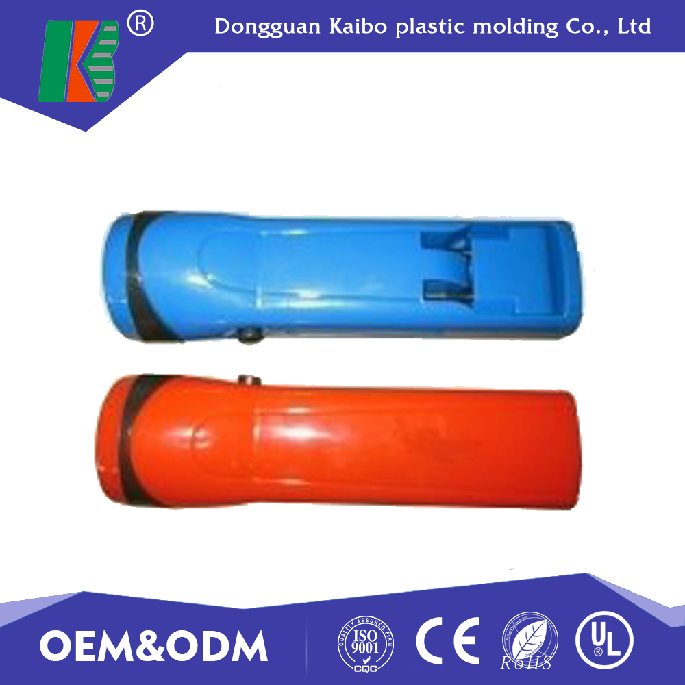 Custom plastic injection moulded plastic propeller for sale