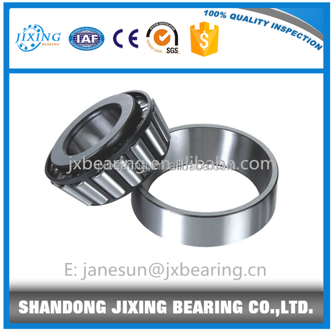 taper roller bearing 33113X2/ auto bering with good quality