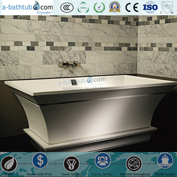 baths small bathtub with seat buy bathroom freestanding baths small