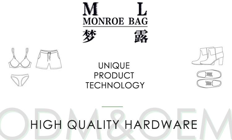 Di alta qualità del tessuto denim impermeabile cestino di immagazzinaggio del desktop