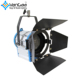 1000W 2000W 5000W Fresnel Tungsten Spotlight Light for studio film video as arri