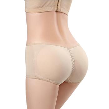 8372427d5 Slim N Lift Body Control Hip Shaper Underwear - Buy Body Shaping ...