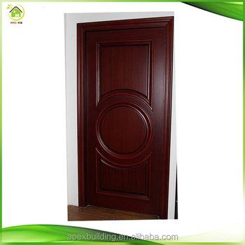 1 5 hour fire rated wood door low price of fire proof for 1 5 hr fire rated door