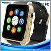 U8 GT08 DZ09 A1 Upgrade Bluetooth V4.0 Smart Watch GT88 with Waterproof and Nfc GSM