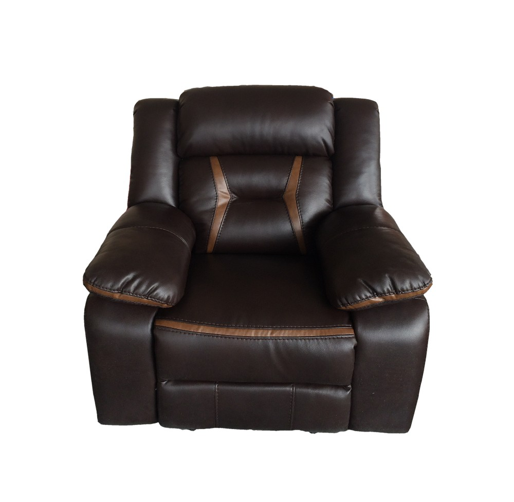 modern furniture sofa modern furniture sofa suppliers and  - modern furniture sofa modern furniture sofa suppliers and manufacturers atalibabacom