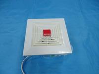 Kruger KCE Series Ceiling Mounted Ventilation Fan