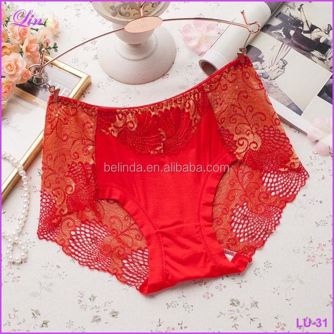 113f3d3dd Encontre o melhor fabricante calcinha cheia e calcinha cheia para o mercado  falante de portuguese no alibaba.com