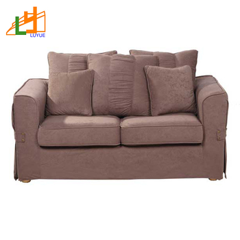 European Style Luxury Furniture Adjustable Sofa Bed Cheap Price Folding Sofa  Bed Made In China