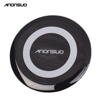 Anonsuo cell phone battery charger pad