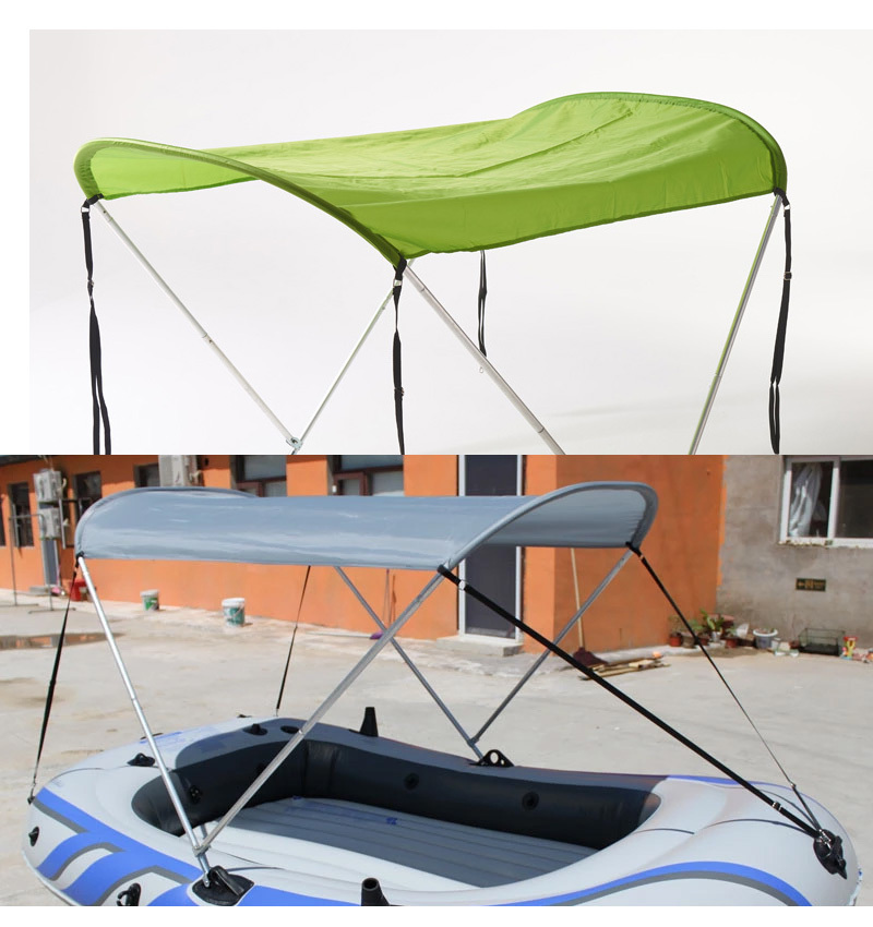 Popular Inflatable Boat Tent-Buy Cheap Inflatable Boat