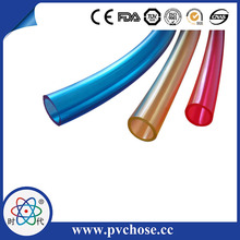 PVC BOSU ball with resistance tube