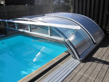 99% Uv Protective Anti-uv Swimming Pool Solar Cover - Buy Swimming Pool  Solar Cover,Pool Solar Cover,Protective Covers For Swimming Pool Product on  ...
