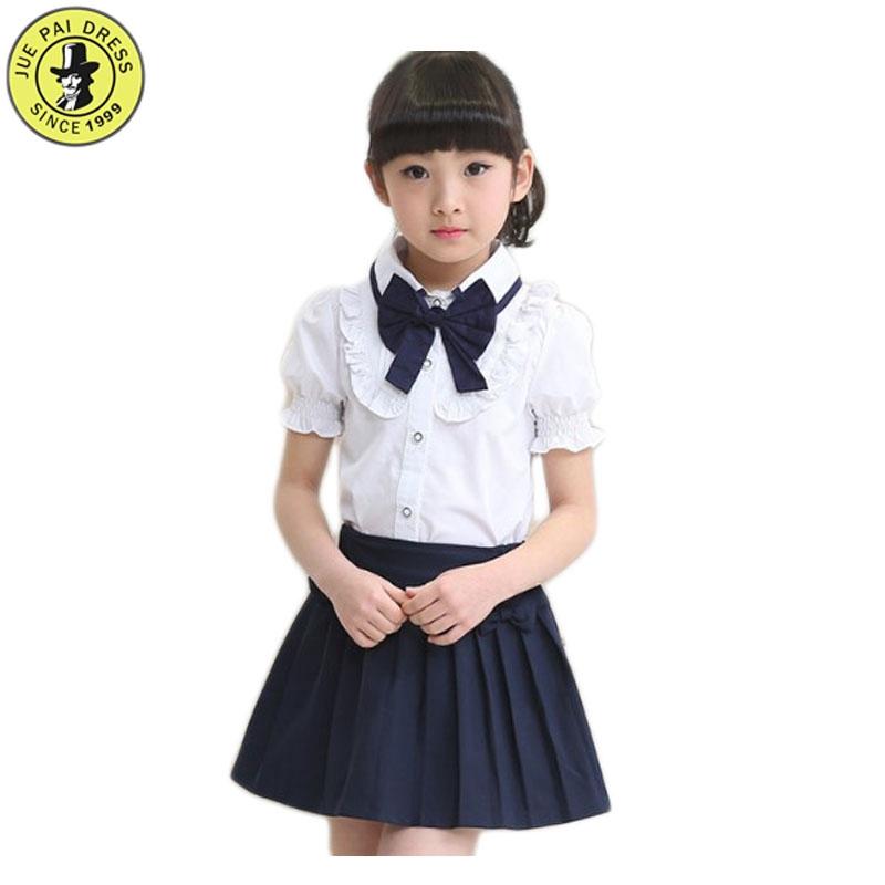 e4b36f972394c مصادر شركات تصنيع الزي المدرسي رياض الأطفال والزي المدرسي رياض الأطفال في  Alibaba.com