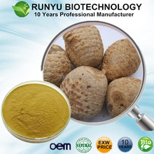 Pure natural alisma powder extract, alisma orientale extract with extremely competitive price
