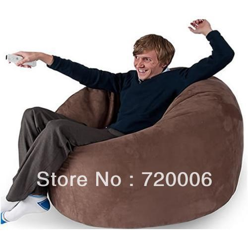 Free-shipping-HOTSELL-Video-Gaming-Beanbag-chair-Great