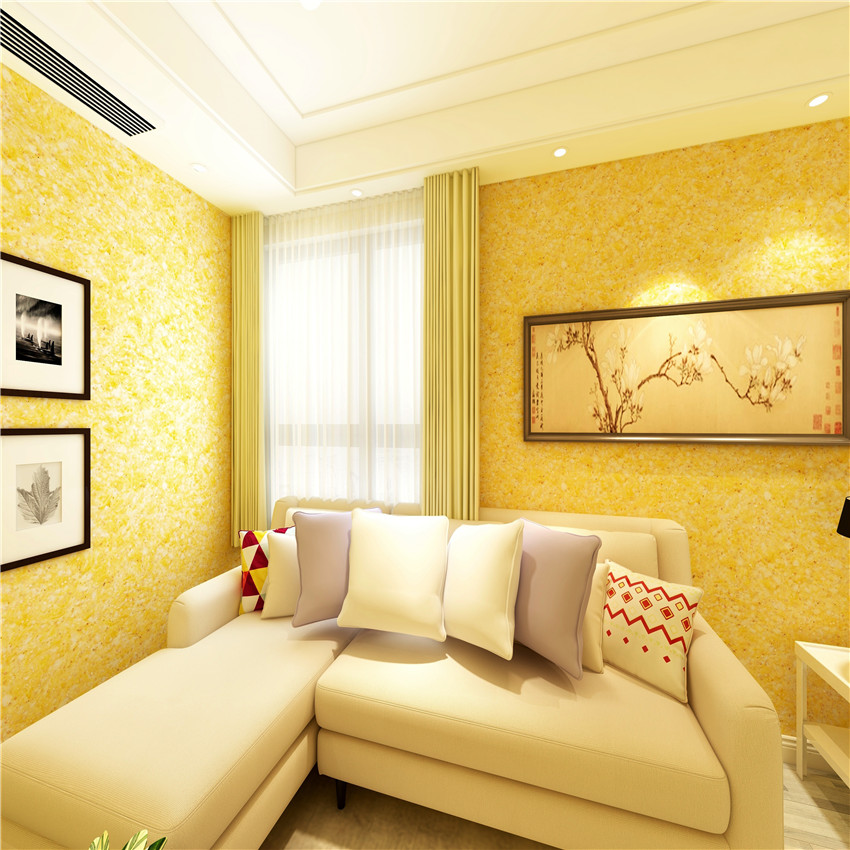 Hot Selling 3d Brick Design Pvc Wall Covering