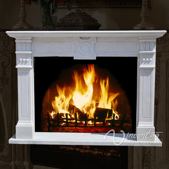 Natural Indoor Marble Fireplace Cheap Electric Fireplace Bio Fireplace Vfm Nb008s Buy Natural