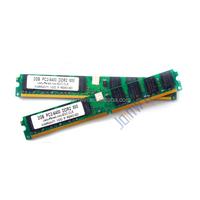 Big sale ram ddr2 2gb price desktop memory