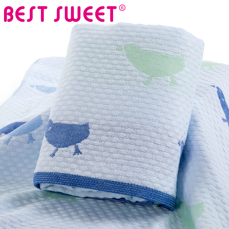 Kitchen Towels Bulk Supplieranufacturers At Alibaba