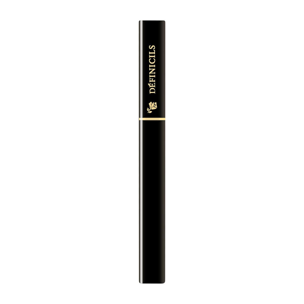 e445d1e835d Get Quotations · Lancome Definicils High Definition Mascara 01 Black Unboxed