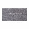 12''x24'' Factory Interior Floor And Wall Grey Marble Tile