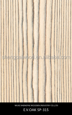 laminated oak timber recon face wood veneer sheets slate veneer for door,home,furniture,flooring skins