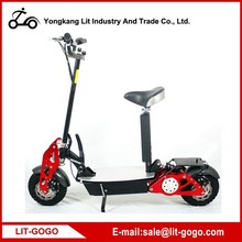 36v 40km/h electric bike batteries for sale and electric scooter reviews