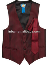 mens suit vest and waistcoat slim fit for party