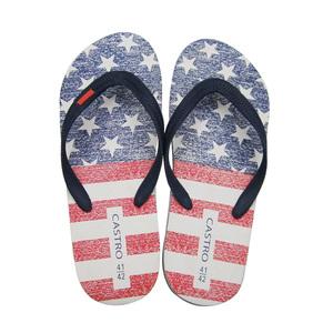 b6c76903474e custom flip flops china flip flops sexy feet summer flip flops women  slippers summer beach PE