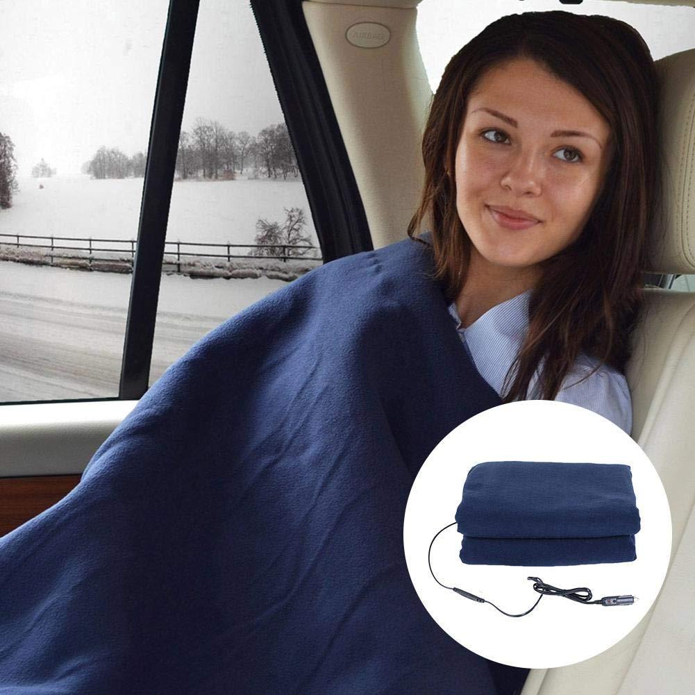 2d47d6f724 Get Quotations · Gati-way Electric car Blanket