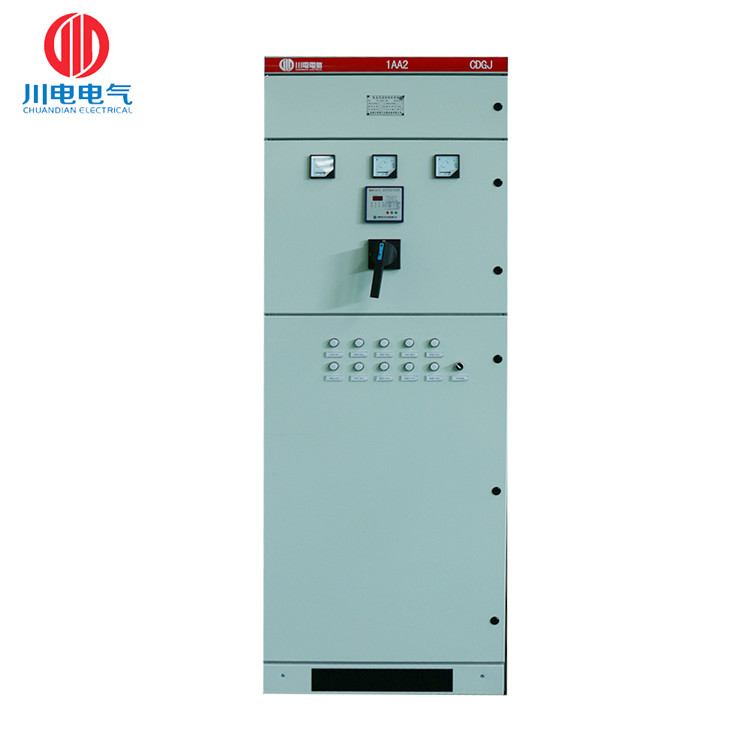 Made in China electrical switch control panel board electric
