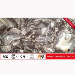 new materials interior design 30*60 bathroom living rooms wall tiles