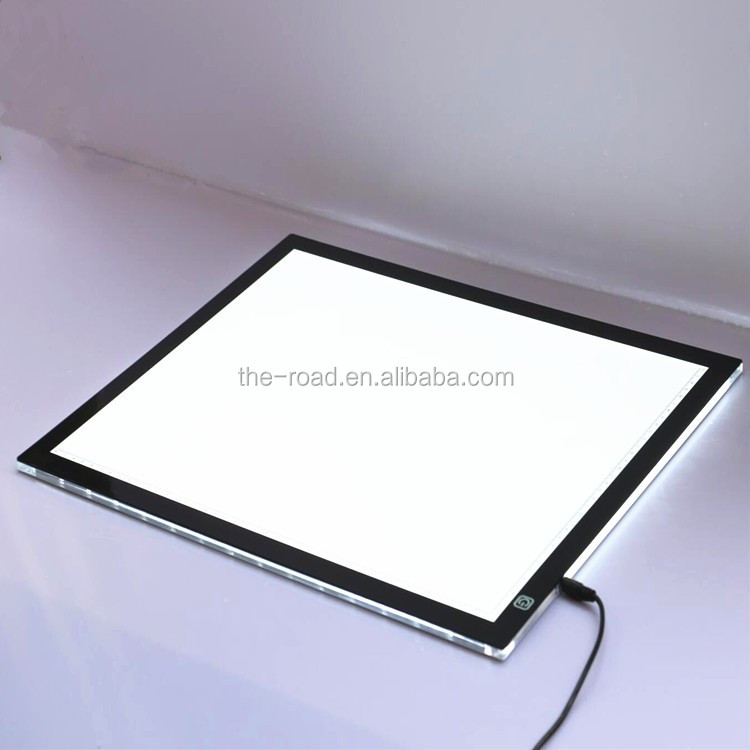 usb writing pad new technology product in china shopping
