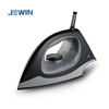JEWIN brand home dry iron Solar energy saving DC Electric dry iron