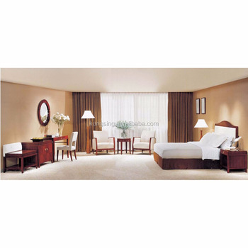 hotel room lounge furniture set packages