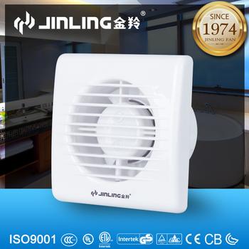 https://sc02.alicdn.com/kf/HTB1czr8RFXXXXXtXFXXq6xXFXXXN/4-Inch-Window-Mounted-toilet-exhaust-Fan.jpg_350x350.jpg