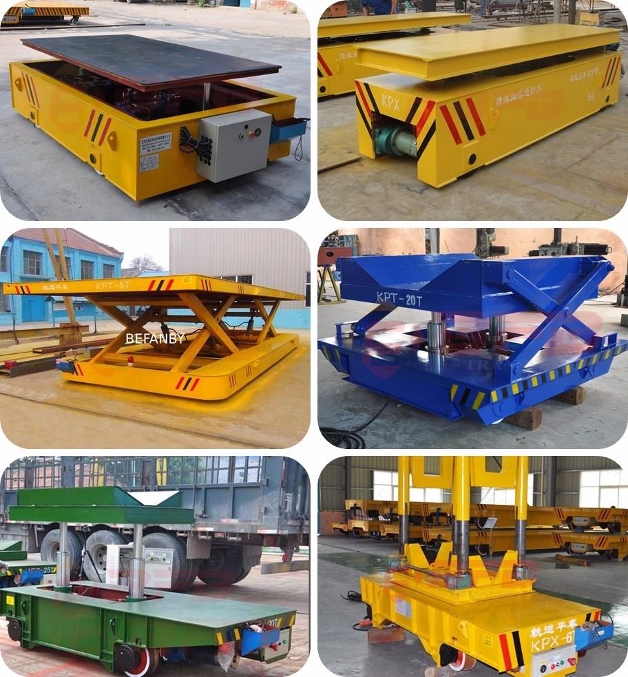 Industrial Material Handling Lifting Equipment : Electric general industrial material handling lifting