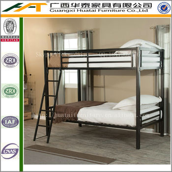 Kids Bunk Beds With Stairs Steel Bunk Bed Sales Wrought Iron Bunk